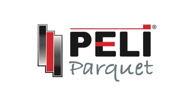 Peli Parke 'Golden' serisine 6 yeni renk seçeneği ile zeminlerde farkını ortaya koyacak