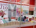 Pena Yayınları Bursa 15. Kitap Fuarı'nda