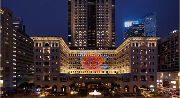 The Peninsula Hotels küresel sanat programını açıkladı