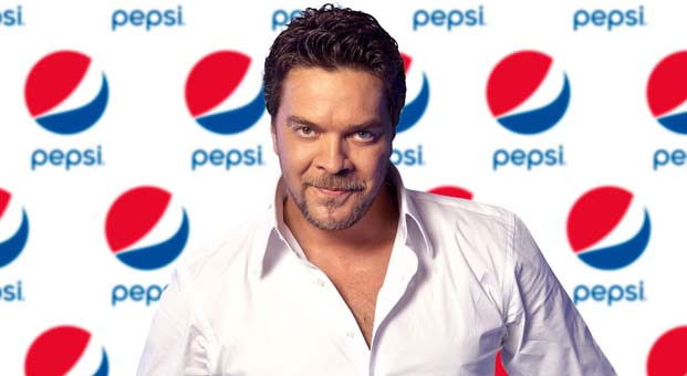 Pepsi ile anlaşan Beyaz kaç TL alacak?
