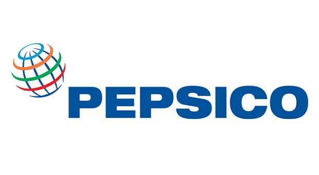 PepsiCo'nun ikinci çeyrek finansal sonuçları beklentileri aştı