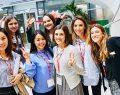 """PepsiCo mezunları """"Daha Fazlasına Cesaret Et"""" isimli Küresel Öğrenci Yarışmasına davet ediyor"""