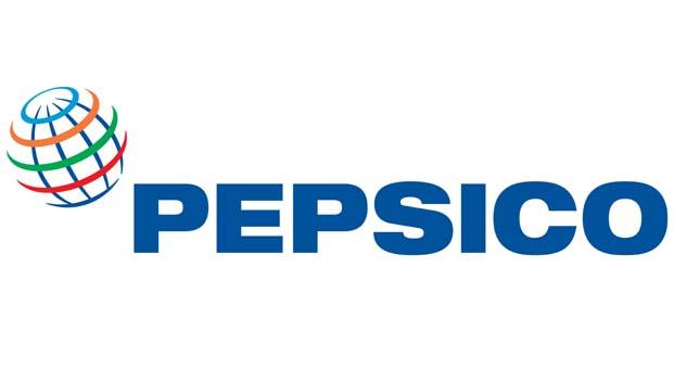 PepsiCo'nun ikinci çeyrek mali sonuçları beklentileri karşılıyor
