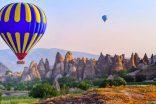 Eczacıbaşı Profesyonel 'Dünya Turizm Günü'nü kutluyor