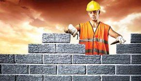 Persan Yapı üretiminin yarısını ihraç ediyor