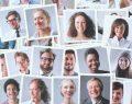 """Dijital perakendeciler müşterilerini """"persona"""" ile tanıyor"""
