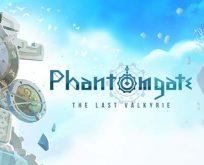 Netmarble'ın yeni oyunu Phantomgate İskandinav mitolojisinden doğdu