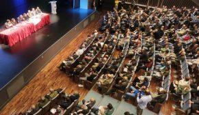 Pınar Mahallesi'nin geleceği İBB'ye bağlı