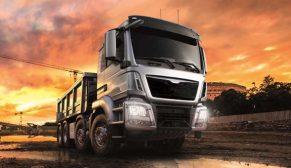 Pirelli Endüstriyel Lastikleri 3. Havalimanı inşaatının en büyük lastik markası