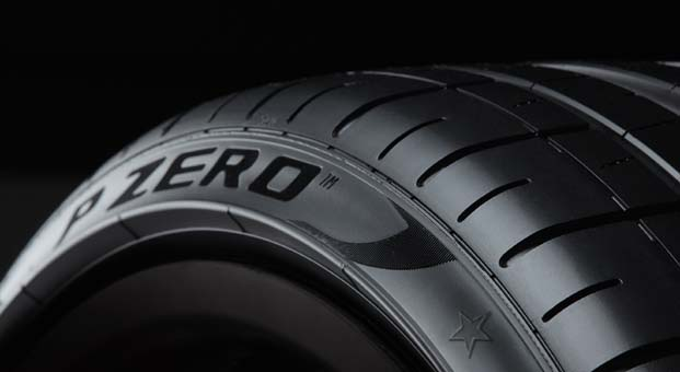 Pirelli lastikleri yeni BMW X4 için orijinal ekipman onayını aldı