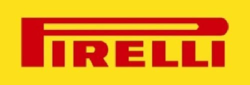 Pirelli Ferrari Monza SP1 ve SP2 için özel bir P Zero üretti