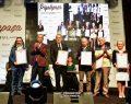 Yaşamın başladığı Piyalepaşa İstanbul'da tapular teslim ediliyor