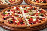 Domino's Pizza 2 haftada 2 milyona yakın pizza sattı
