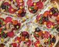 Domino's Pizza'dan Ramazan güzelliği