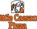 Little Caesars Pizza kendi işinin sahibi olmak isteyenleri arıyor