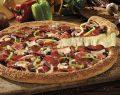 2018'de Little Caesars Pizza'dan hayallerinizi gerçekleştirme fırsatı