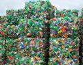Türkiye'nin plastik atık ithalatı beş kat arttı