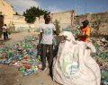 Henkel plastik atıklar için AEPW organizasyonunu hayata geçirdi