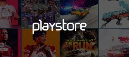 Playstore'da yaz indirimi 30 Haziran'da başladı