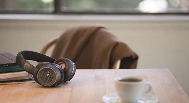 Gürültüyü hayatınızdan çıkartın