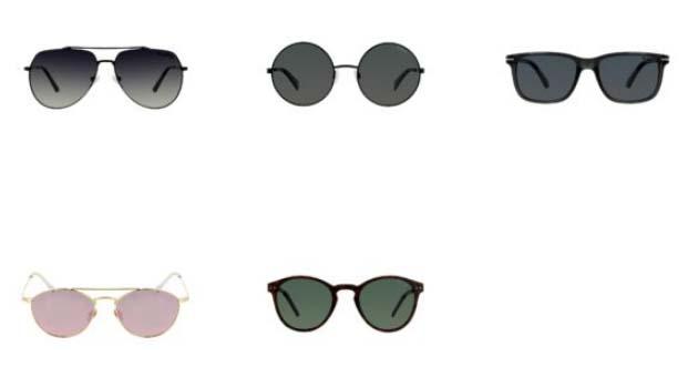 Polarize güneş gözlükleri ile farkı keşfedin