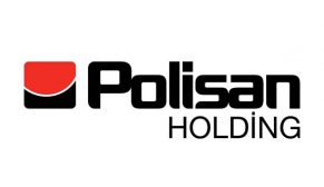 Polisan Holding BIST Sürdürülebilirlik Endeksi'ne girdi