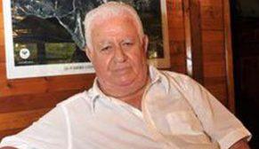 Polisan Boya'nın kurucusu Bitlis hayatını kaybetti