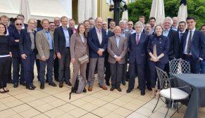 Polisan Kimya, Avrupa Kimya Endüstrisi Konseyi (Cefic)'in gönüllü anlaşmasına imzacı oldu