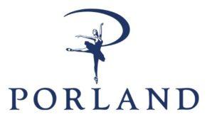 Porland, yepyeni ürünleriyle Ambiente Fuarı'nda yerini alacak
