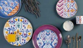Porland, kültürel zenginliklerin izlerini sofralara yansıtıyor