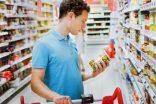Sensormatic elektronik fiyat etiketleri perakende sektörünün yeni yasal mevzuata uyumunu kolaylaştırıyor