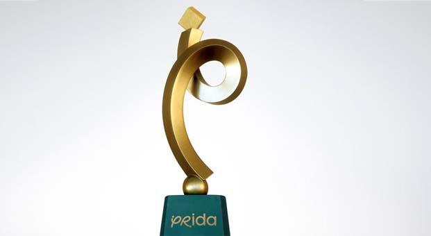 Filli Boya'nın 'Zafere Selam' projesi Prida'dan iki ödül kazandı