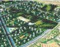 Sur Yapı'dan8 yıllık projeye 8 milyarlık yatırım
