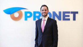 Pronet'ten site sakinleri için güvenlik ipuçları