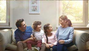 14 adımda ev ve işyerlerinde etkin güvenliğin ipuçları