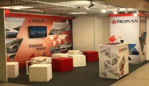 ProPlan, dünyanın en büyük  gayrimenkul fuarı MIPIM'den yeni fırsatlarla döndü