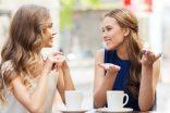 Prosegur'da her arkadaş bir ay avantaj