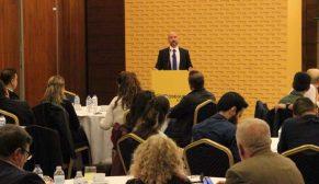 Alarm ve güvenlik sistemlerinde lider marka Prosegur Türkiye'de