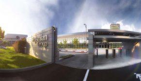 Prysmian Group 3 milyar dolara General Cable'ı satın aldı