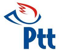 PTT'den Kuzey Kıbrıs'a Milli Pul Sergisi