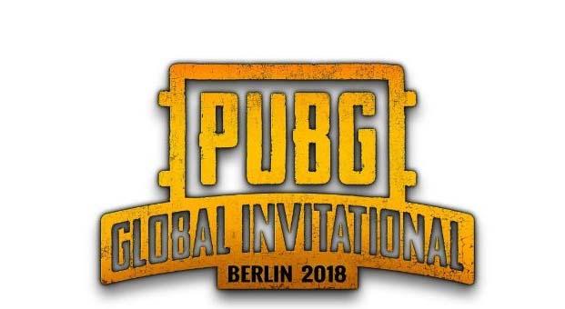 2 milyon dolar ödüllü global turnuva için geri sayım başladı