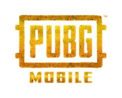 PUBG MOBILE güncellemesiyle en karanlık gece başlıyor