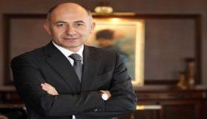 Türkiye'nin lideri Rönesans