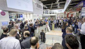 REHAU, 'Güvenli Seçimim' sloganıyla yenilikçi ürünlerini tanıttı