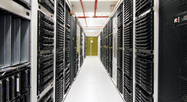 Radore, Dell Storage SC9000 veri depolama çözümünü envanterine katan ilk veri merkezi oldu