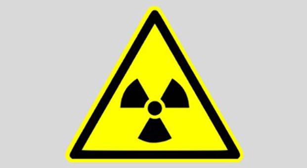 Radyasyonla ilgili tehlikeli belirsizlik sürüyor