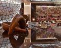 Türkiye'den 5 yıldıza layık görülen tek otel Raffles İstanbul oldu