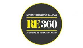 RE360 stratejik ortağı MIPIM ile gayrimenkul sektörünü ikinci kez bir araya getiriyor