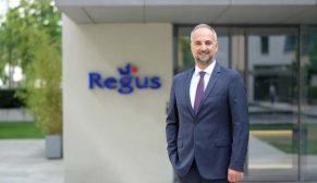 Regus Türkiye'de iki yeni ofis alanı daha açıyor