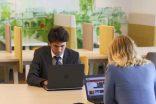 Hazır ofis kiralayanlar yüzde 40 tasarruf ediyor